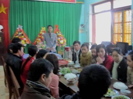 THNgBac_30_12_2011_3.jpg