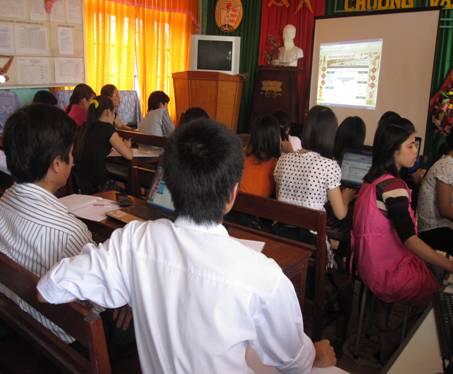 Ngu Bac_2_15_4_2011.jpg