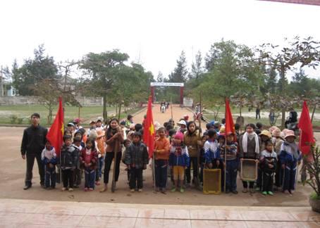 TH Ngu Bac_1_08_02_2011.jpg