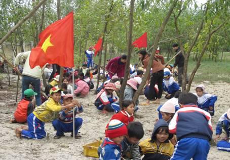 TH Ngu Bac_2_08_02_2011.jpg