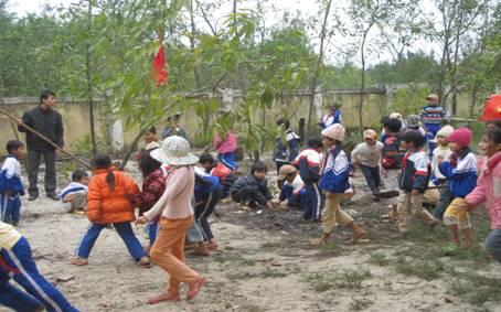 TH Ngu Bac_3_08_02_2011.jpg
